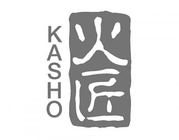 Kasho Scissors
