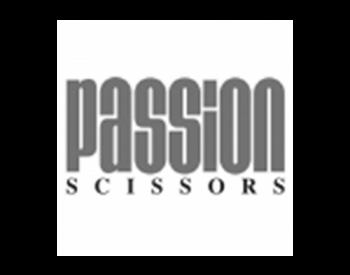 Passion Scissors